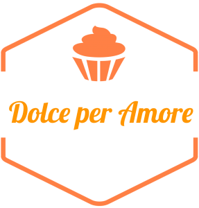 Dolce per Amore